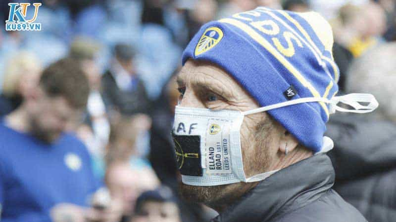 UEFA: Tất cả các giải Champions League và Europa League bị hoãn lại